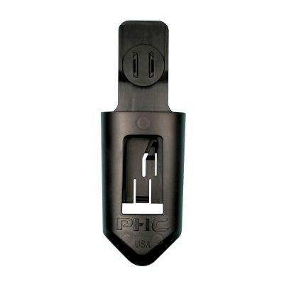 UKH668 Plastic Swivel Holster for the AR3