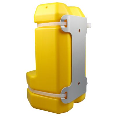 BH-00206 Blade Bank w/ mounting bracket