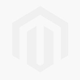 GSC3 Auto-Locking Safety Hood Utility Knife