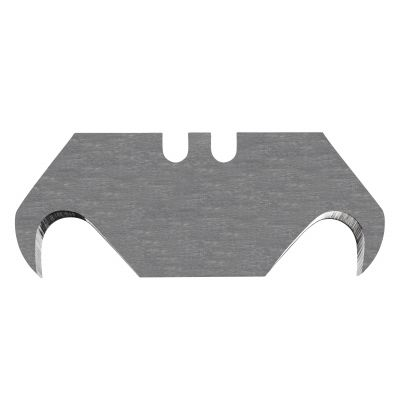 HB-96 Hook Blades (Box of 100)