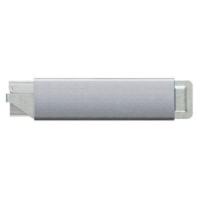 HC-900 Handy Cutter Aluminum (Box of 12)