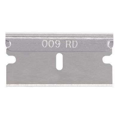 RB-009 Single Edge Blades (Box of 100)