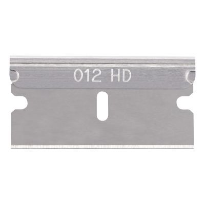RB-012 Single Edge Blades (Box of 100)