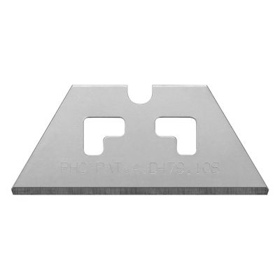 SP-017 Safety Point Blades (Box of 100)