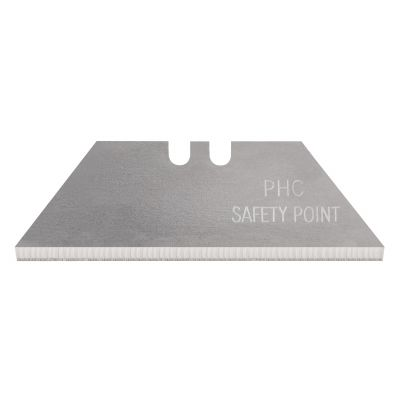 SPS-92 Standard Utility Blades - Safety Point (Box of 100)