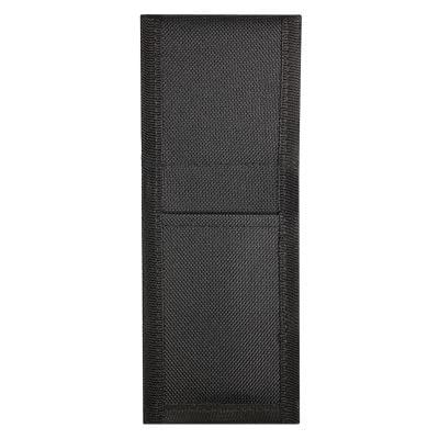 UKH-324 Nylon Safety Holster - Single Pocket
