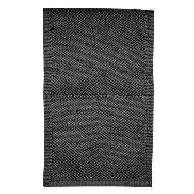 UKH-325 Nylon Safety Holster - Double Pocket