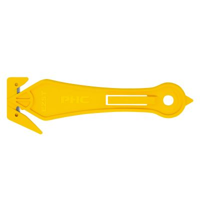 EZST Two Sided Concealed Safety Cutter
